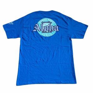 Farmers Market Hawaii Spreading Aloha T-Shirt